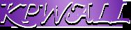 วอลเปเปอร์ติดผนัง คุณภาพ สวย ทันสมัย วอลเปเปอร์ลายอิฐ ร้านขายวอลเปเปอร์ wallpaper